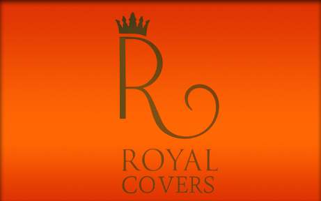 Centro Commerciale Il Gallo, Galliate - royal covers
